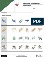 test wppsi iv Cuadernillo-de-Respuestas-1-WPPSI-IV.pdf