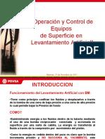 DOC-20180215-WA0017.pdf