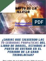 elraptodelaiglesia-110526174011-phpapp02