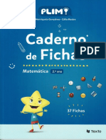 edoc.site_matematica-caderno-de-fichas-2-ano-plim.pdf