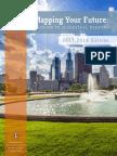 Re-entry Guide 2017_Web.pdf