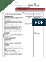 PAAC 2ª ANO EDUCAÇÃO FÍSICA.docx