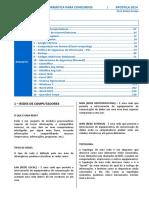 Anexo 1 - Informática_AP_2014.PDF