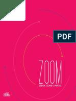 Zoom Issuu