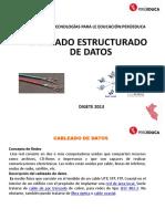 CABLEADO DE DATOS (IN2.5).pptx
