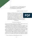La Responsabilidad Patrimonial del Estado.pdf