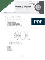 3731-Material 16-Cuaderno de Ejercicios 3- Organismo y Ambiente-serie B- Bm 2017-7