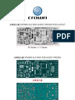 297801790-Crown-Xls-5000-Audio-Yiroshi-Pcb.pdf