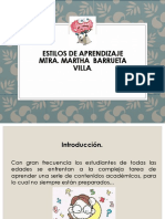 Martha Tarea Power Point