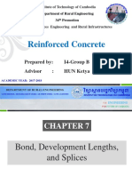 RC- Presentation I4-B Chapter7
