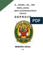 254821255-Memoria-Anual-2015.docx