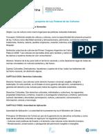 esquema_borrador_ley_federal_culturas.pdf