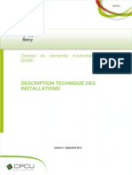 4 - Description technique des installations.pdf