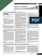 CONSULTAS IMPUESTO VEHICULAR AE.pdf