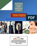 Formación Capacitación Empresarial en Bogotá | Catálogo de Cursos y Talleres 2018