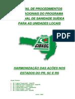 MANUAL-SANIDADE-SUÍDEA.pdf