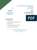 RecetaMedica.docx