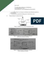 Chemistry 16 (06-15-2017) Experiment 18 Pre-Lab Details.pdf