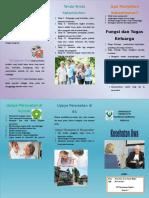 Halusinasi Leaflet Dewa-1