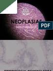 Rehab Neoplasiaspdf