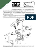 700 Special Hazards & Special Systems.pdf