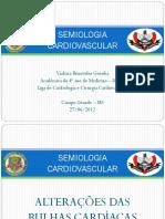 Semiologia-Cardiovascular resumossss.pdf