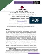 3.Coating Review.pdf