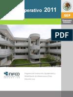 16.Manual-Operativo-de-los-Programas-de-Construccion-Equipamiento-y-Rehabilitacion-de-Infraestructura-Fisica-Educativa-2011 (1).pdf