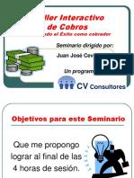 taller-interactivo-de-cobros.pdf