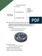 resumen fabricacion engranjes.docx