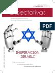 N14_EXPECTATIVAS.pdf