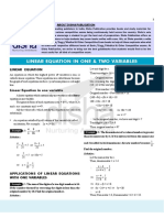 Ch-13.pdf
