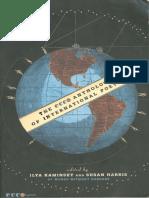 Ilya Kaminsky, Susan Harris-The Ecco Anthology of International Poetry-Ecco (2010).pdf