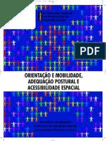AEE_Fasciculo_VII_OM_Acessibilidade_Arquitetônica