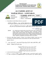 kupdf.com_paket-soal-fahmil-qur39an.pdf