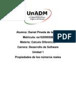 DCDI_U1_A1_DAPR