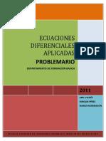 Problemario de EDS DFB (1).pdf