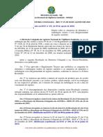 RDC_27_2010_isenção e obrigatoriedade de registro.pdf