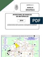Morelos Inmb
