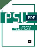 Lenguaje PSU.pdf