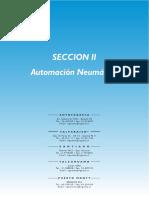 315768004-02-Autom-Neumatica-pdf.pdf