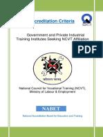 Accreditation_Criteria.pdf