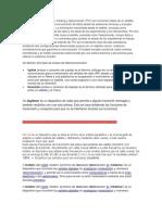 Las funciones de telemetría.docx
