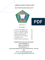 TUGAS OBSERVASI PENGOLAHAN KELOMPOK 1 (XI-A3).docx