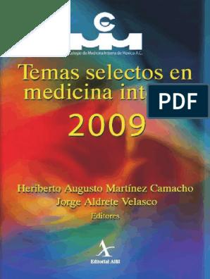 Buenas pautas de hipertensión en el embarazo 2020 gmc