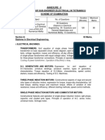 Sub_Engg_Annexure-II.pdf