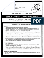 AMC+Years+11+and+12+(Senior)+2007.pdf