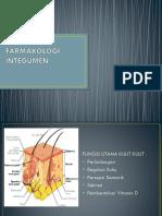 K.4 farmakologi integumen.pptx