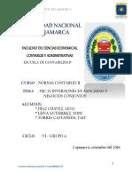 360088121-NIC-28.docx