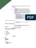 afrraff Documento de Microsoft Word